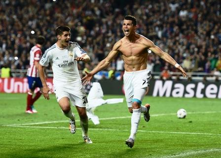 La-pelicula-Ronaldo,-se-estrena-hoy-en-Cinemark