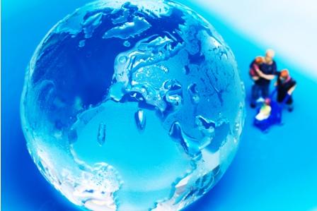 Alarmante-informe-sobre-calentamiento-de-la-Tierra