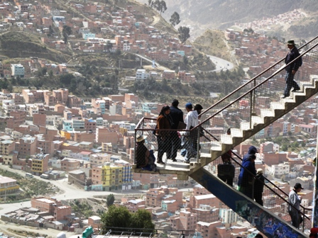Sismo-sacude-frontera--entre-Peru-y-Bolivia