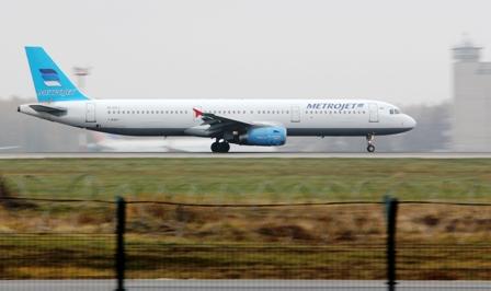 Rusia-admite--acto-terrorista--en-Airbus