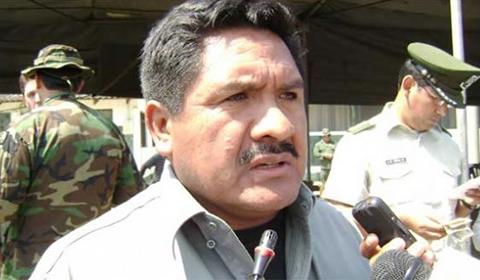 Bolivia-refuerza-fronteras-para-evitar-ingreso-del--Chapo--Guzman