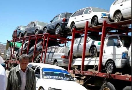 Desde-el-1-de-enero-solo-se-podra-importar-vehiculos-con-un-ano-de-antig�edad-