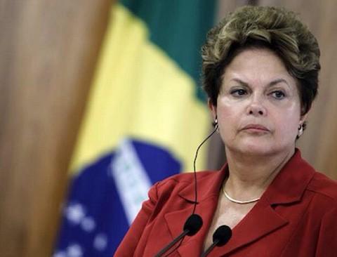 La-economia-de-Brasil-se-hunde-aun-mas-en-la-recesion-