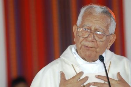 -Bolivia-ora-por-la-salud-de-su-primer-cardenal-