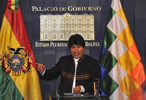 -Gobierno-exhorta-y-pide-respeto-al-contrato-gasifero-con-Argentina