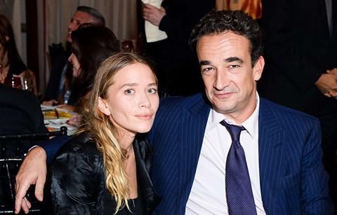 Mary-Kate-Olsen-se-caso-en--secreto--en-Nueva-York