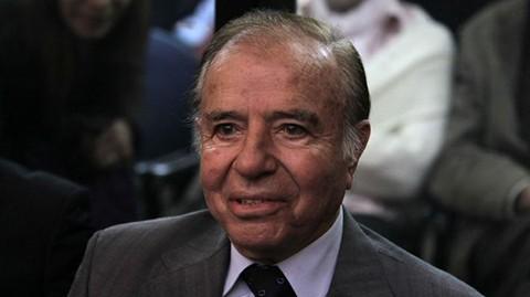 Condenan-a-Carlos-Menem-a-cuatro-anos--de-prision