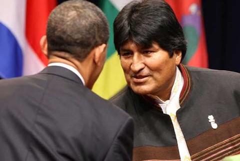 -Evo-se-siente-discriminado-porque-Obama-hablo-mas-que-el-en-la-Cumbre