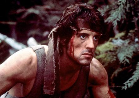 Rambo-vuelve-a-la-pantall-chica-