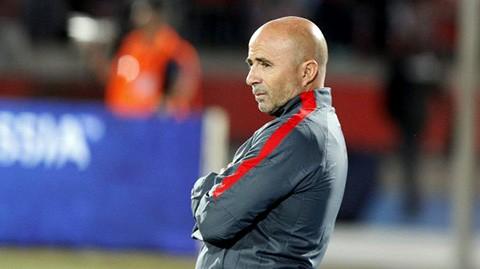 Sampaoli-suena-como-entrenador-del-Flamengo
