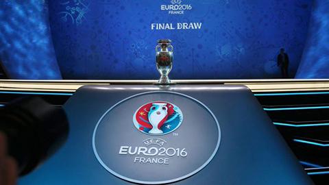 Belgica,-Italia,-Suecia-e-Irlanda-en--Grupo-de-la-Muerte--