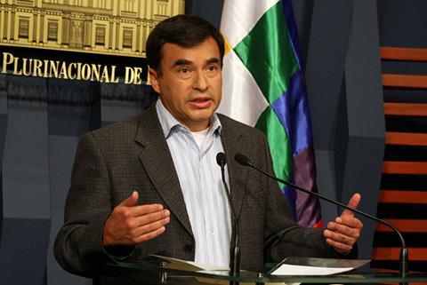 Gobierno-interpone-recurso-de-inconstitucionalidad-al-fallo-del-TSE