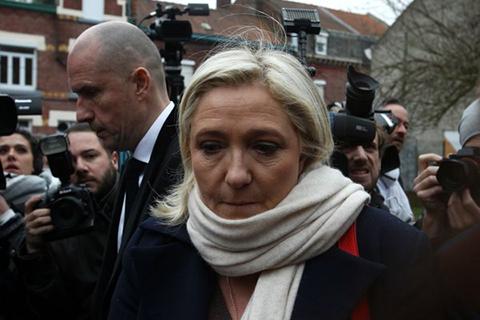 Francia-le-dice-no-a-la-extrema-derecha-