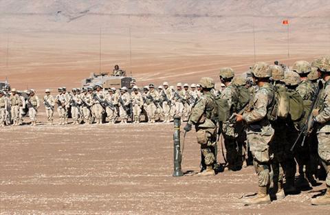 Mas-militares-para-cumplir-con-desminado-en-sus-fronteras-