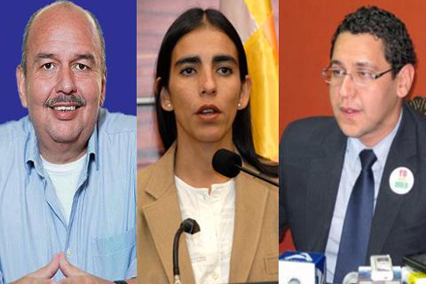 Oficialistas-y-opositores-se-recuerdan-mutuamente-hechos-de-corrupcion
