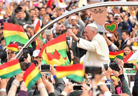 Iglesia-Catolica-cree-el-Papa-puede-nombrar-a-otro-cardenal-boliviano