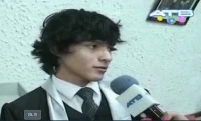 Leonardo-Gutierrez-se-convierte-en-el-ingeniero-mas-joven-de-Bolivia