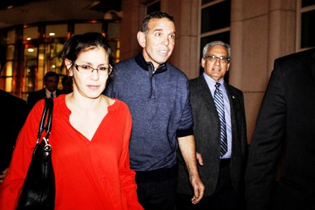 Napout-es-extraditado-a-EEUU-por-el-caso-FIFA