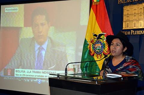 Ministra-Paco-acusa-a-CNN-de-difamacion-y-mentiras-sistematicas-en-contra-de-Bolivia