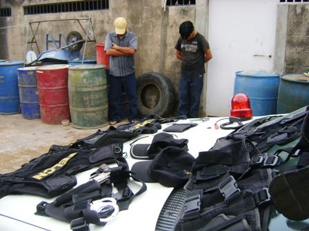 Informe-alerto-hace-4-anos-de-narcovinculos-de-Tapia
