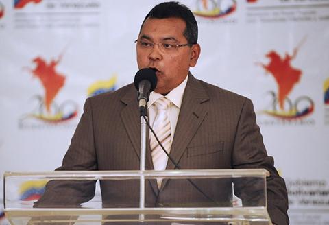 Jefe-de-Guardia-Nacional-venezolana-es-acusado-de-narcotrafico-en-EEUU