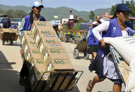 Se-frenara-el-ingreso-de-productos-hacia-Bolivia