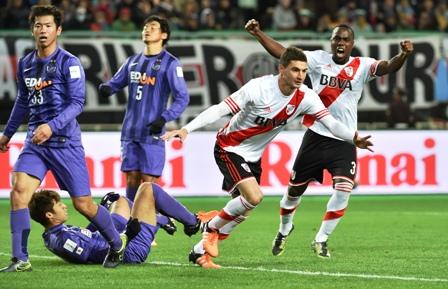 River-Plate-es-finalista