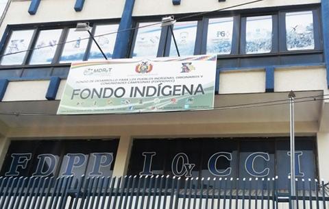 Fiscalia-anuncia-anotacion-de-bienes-de-imputados-por-el-caso-Fondo-Indigena