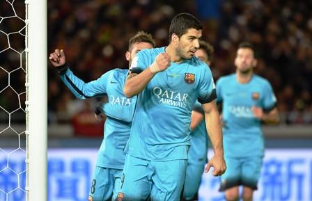 Barcelona-y-River-Plate-se-veran-en-la-final