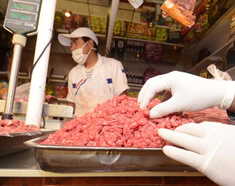 En-Santa-Cruz-sentencian-a-otros-dos-vendedores-de-carne-