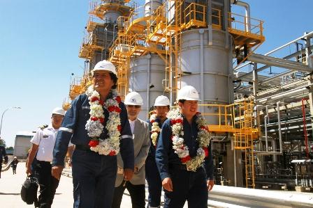 Bolivia-incrementa-su-produccion-de-gasolina