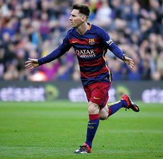 Messi:--Es-un-logro-enorme-