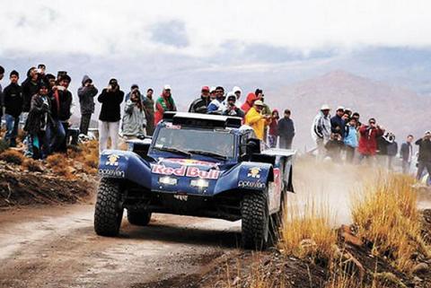 En-Oruro-instalaran-cuatro-zonas-de-espectadores-para-el-Dakar