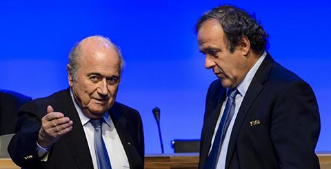 Blatter-y-Platini,-suspendidos-ocho-anos-por-la-FIFA