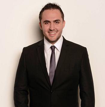 Fallece-a-los-30-anos-el-escritor-y-empresario-Sebastian-Molina