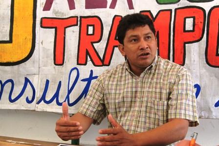 Choquehuanca-pide-a-Chavez-que-regrese