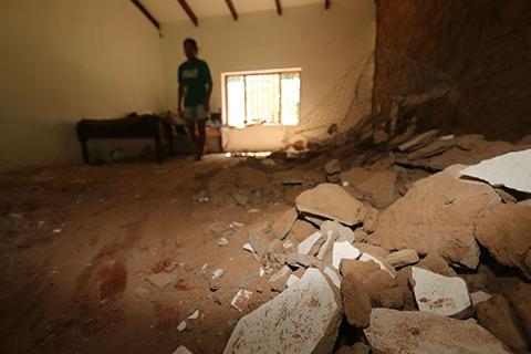 Reportan-danos-por-sismo-en-la-comunidad-El-Salao