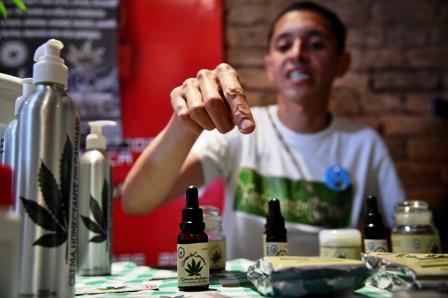 Colombia-legaliza-el-uso-medicinal-de--la-marihuana