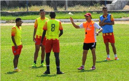 Sport-Boys-se-entrenara-en-Oruro