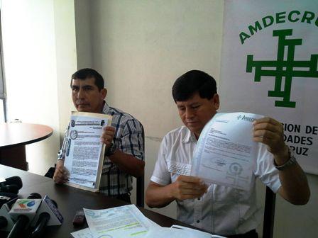 Amdecruz-exige-regalias-para-mas-de-50-municipios