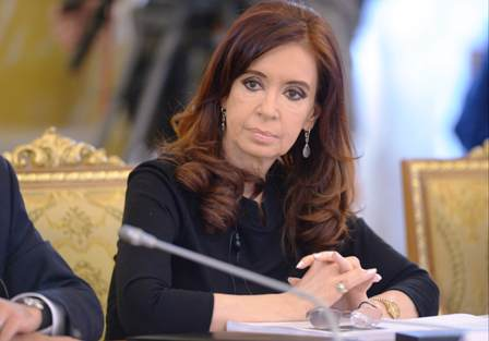 Un-juez-acuso-a-Cristina-por-traicion