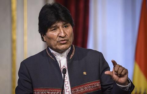 Evo-Morales-envia-mensaje-de-felicitacion-a-todos-los-bolivianos