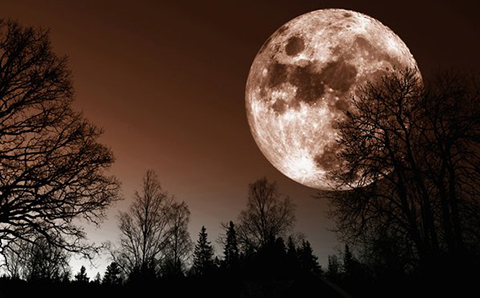 Esta-Navidad-trae-Luna-Llena,-despues-de-38-anos-