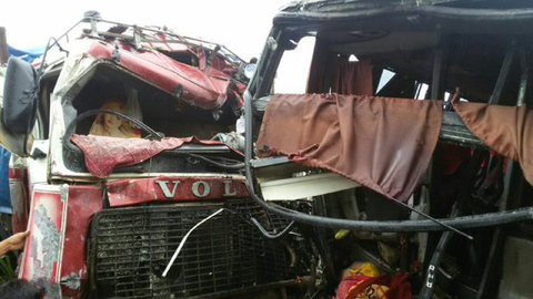 Aumenta-a-15-las-personas-fallecidas-en-accidente-en-Cochabamba-