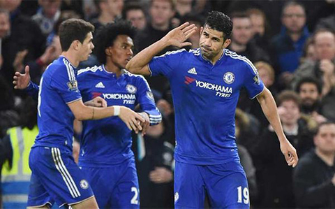 Chelsea-consigue-empate-en-el-debut-de--Hiddink