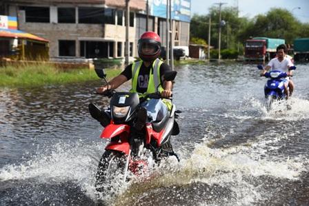 Miles-de-evacuados-por-lluvias