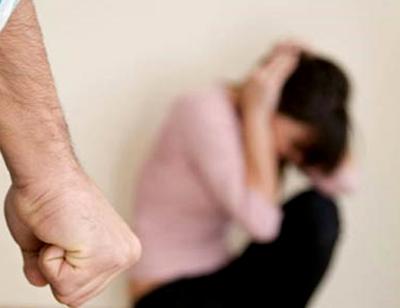 El-2015-fue-el-ano-mas-violento-contra-las-mujeres-en-Santa-Cruz