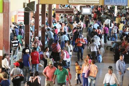 -Terminal-Bimodal-crucena-registro-salida-de-mas-de-300.000-pasajeros-en-diciembre
