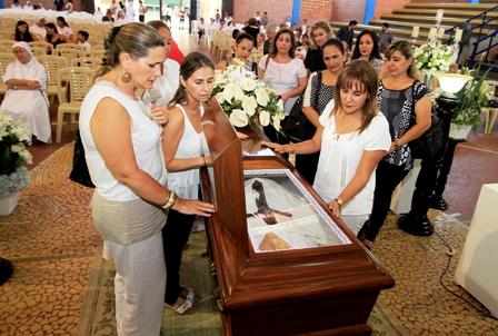 Fallece-Sor-Ancilla-y-deja-un-legado-para-la-educacion