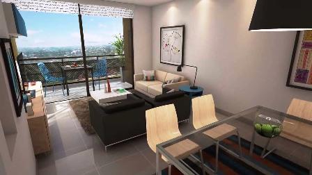 Ideas-para-decorar-un-departamento-de-soltera